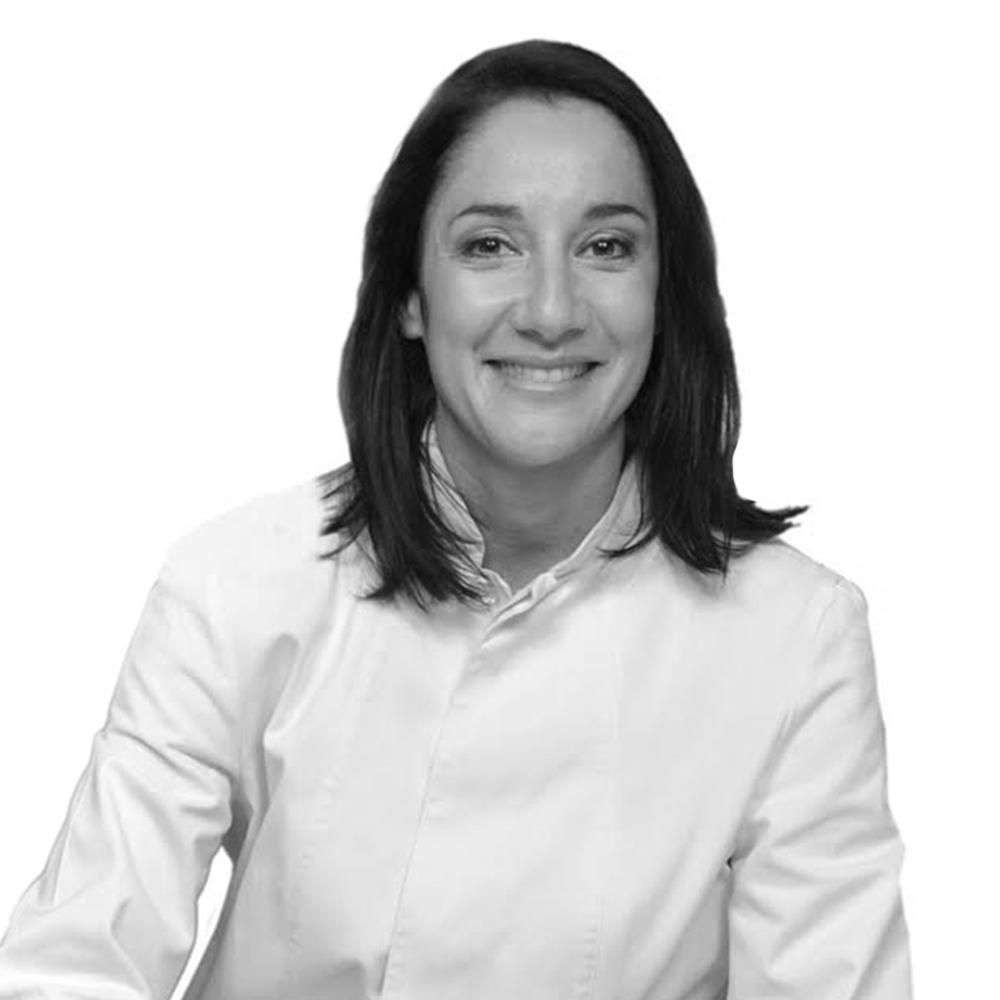 Dott.ssa Laura Ronchi ortodontista milano