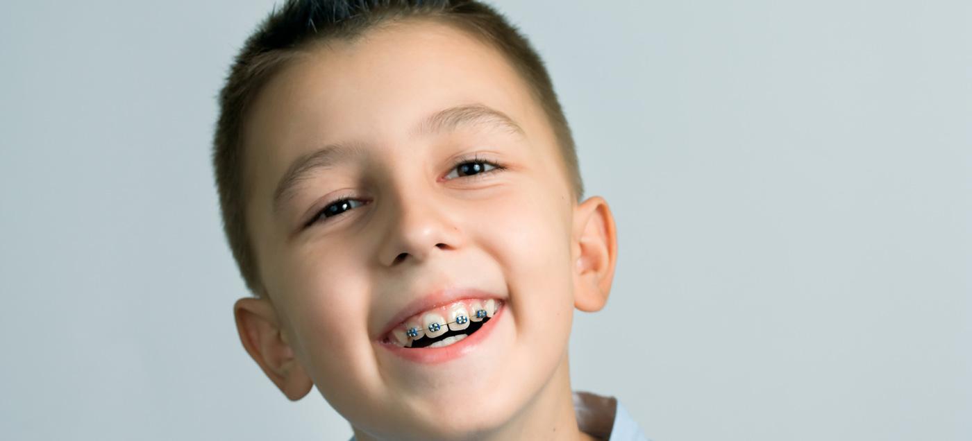 Dentista per bambini Milano: studio dentistico Di Donato